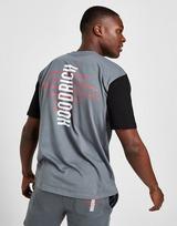 Hoodrich Levelz T-Shirt