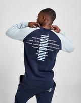Hoodrich Levelz Crew Sweatshirt