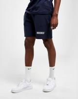 Hoodrich Akira V3 Shorts