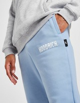 Hoodrich Core Joggers