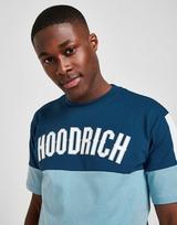 Hoodrich V2 Panel T-Shirt