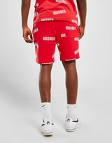 Hoodrich OG Repro V2 Shorts