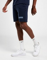 Hoodrich Core Shorts
