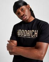 Hoodrich Chromatic T-Shirt