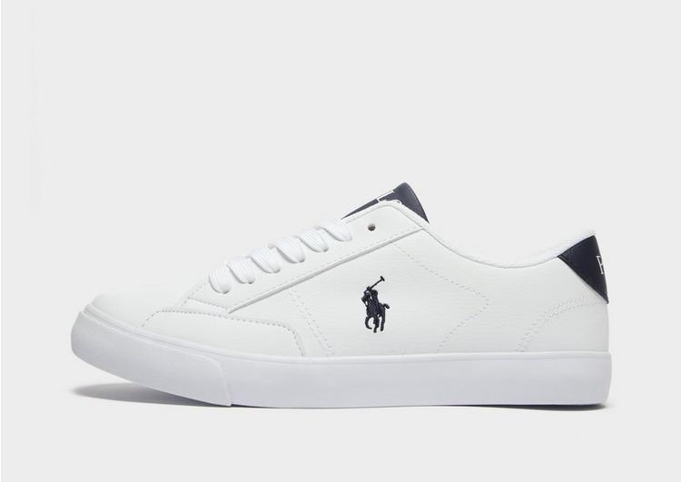 Polo Ralph Lauren Theron 4 Junior