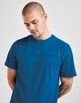 Technicals Core T-Shirt