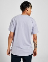 Nicce Plinth T-Shirt