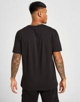 Nicce Rhombus Box T-Shirt