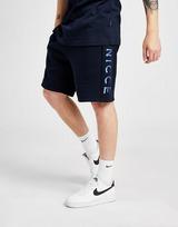 Nicce Vina Shorts