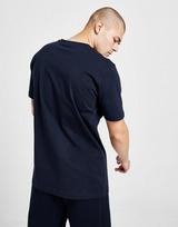 Nicce Vina T-Shirt