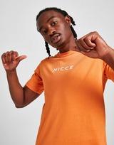 Nicce Centre Logo T-Shirt