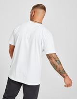 Nicce Spectrum T-Shirt