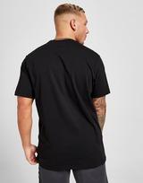 Nicce Dent T-Shirt