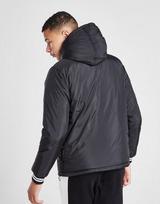 DKNY Reversible Padded Jacket Junior