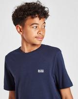 BOSS Small Logo T-Shirt Junior