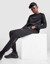 Nike Sportswear Air Max Track Pants Junior