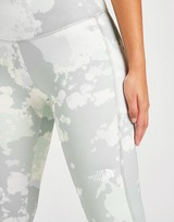 The North Face Flex High Rise Tights