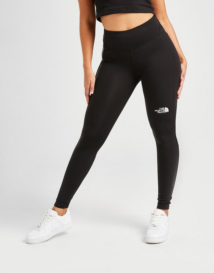 The North Face Movement Tights