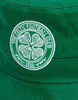 New Era Celtic FC Bucket Hat