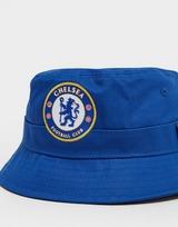 New Era Chelsea FC Bucket Hat