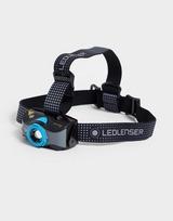 Ledlenser MH7 LED Head Torch