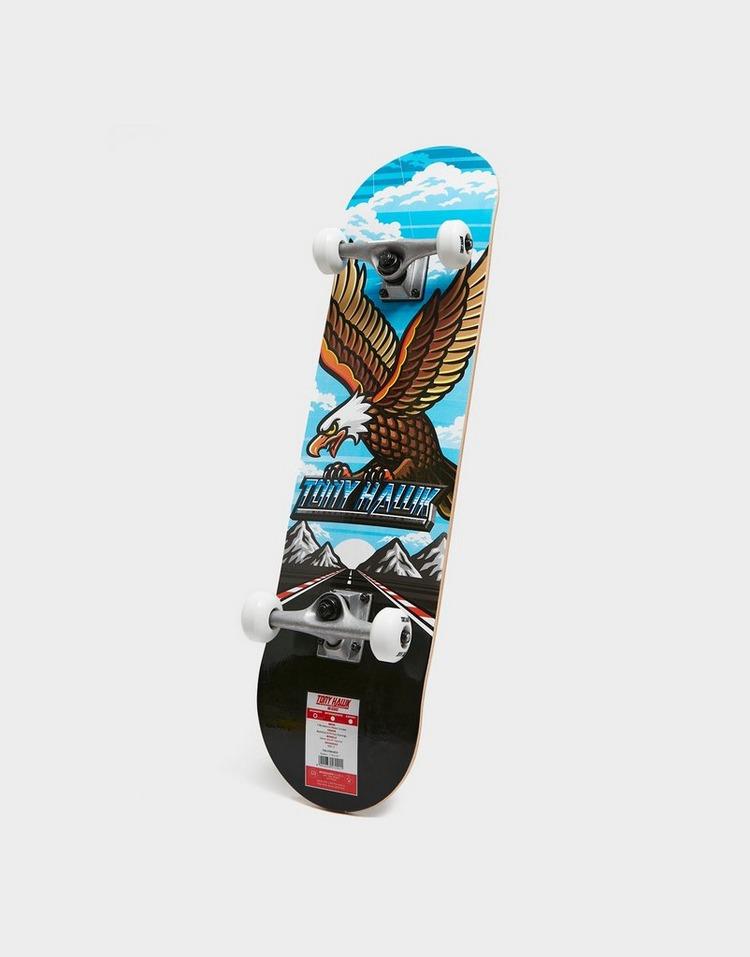 Shiner Tony Hawk 180 Outrun Skateboard