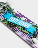 Tony Hawk Signature Series Wingspan Skateboard