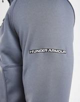 Under Armour UA Armour Fleece 1/2 Zip Track Top