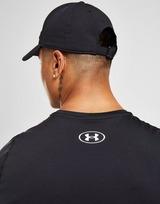 Under Armour HeatGear Camo T-Shirt