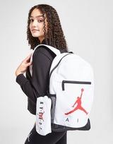 Jordan Pencil Case Backpack