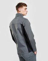 Under Armour ColdGear Infrared Shield Jacket