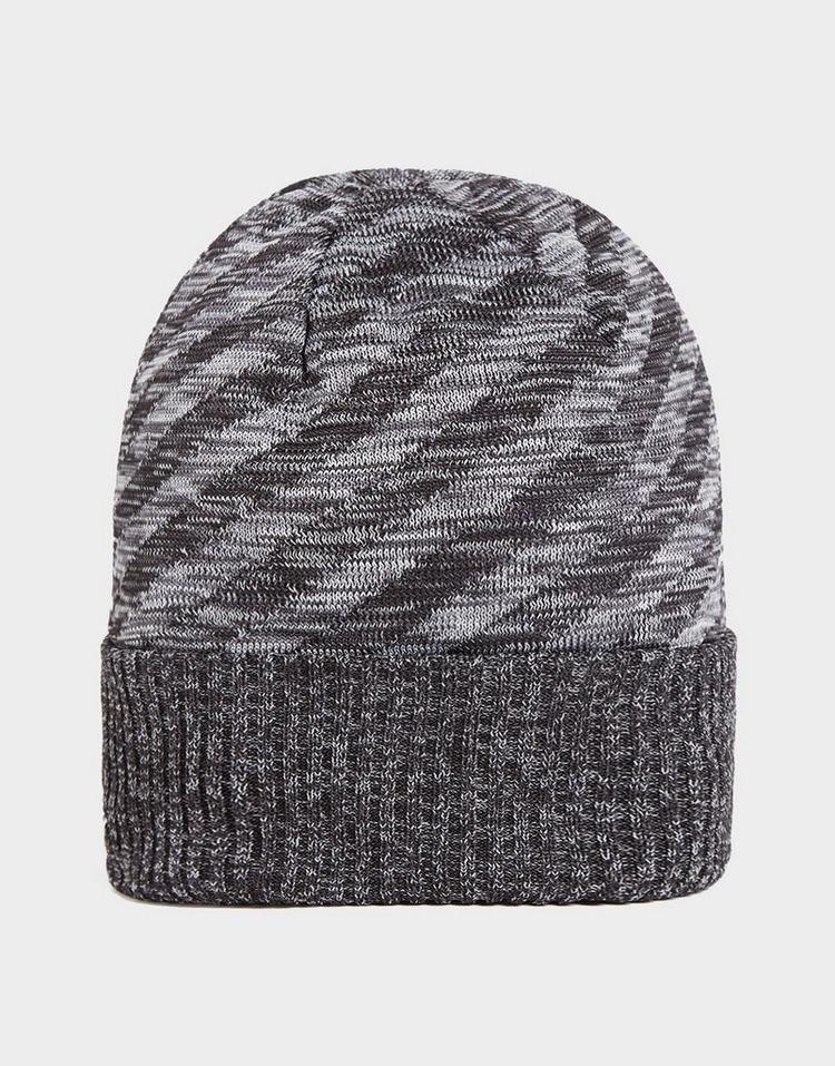 New Era Manchester United FC Cuffed Beanie Hat