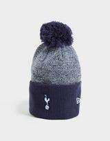 New Era Tottenham Hotspur FC Pom Beanie Hat