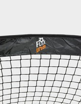Football Flick Training Goals/Pitch Back Pack