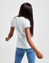 Levis Stripe Perfect T-Shirt