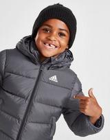 adidas Badge Of Sport Padded Jacket Children