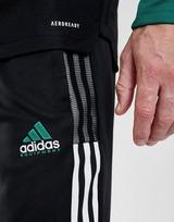 adidas Celtic Tiro Track Pants