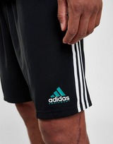 adidas Celtic Tiro Shorts
