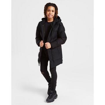 Supply & Demand Conform Jacket Junior
