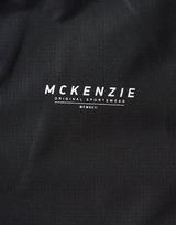 McKenzie Mini Saul Lightweight Jacket Children
