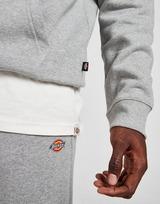 Dickies Oakport Small Logo Hoodie