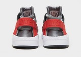 Nike Air Huarache Children