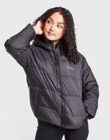 McKenzie Girls' Hannah Padded Jacket Junior