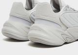 adidas Originals Ozelia Junior