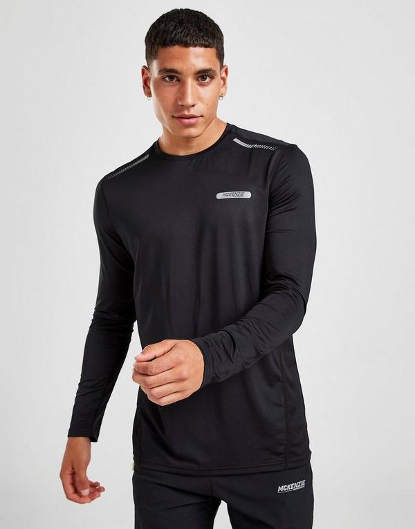 McKenzie Peak Long Sleeve T-Shirt