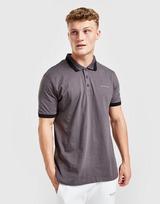 McKenzie Patrick Polo Shirt
