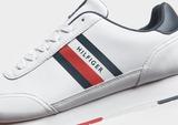 Tommy Hilfiger Essential Run Stripes