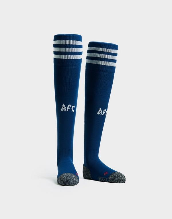 adidas Arsenal FC 2021/22 Third Socks