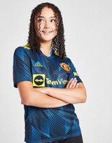 adidas Maillot Third Manchester United 21/22