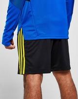 adidas Manchester United FC 21/22 Third Shorts